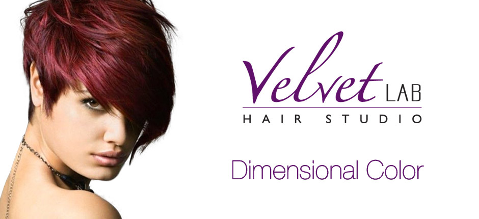 velvet hair studio dimensional color